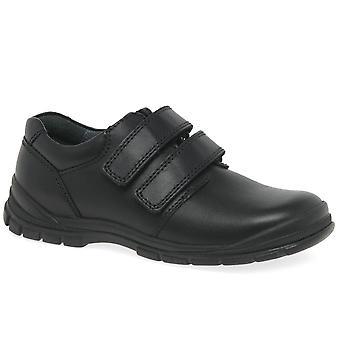 Ingénieur Startrite garçons Riptape chaussures
