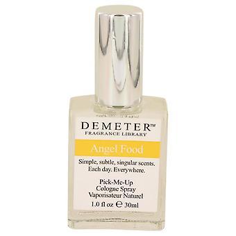 Demeter Angel Food Cologne Spray door Demeter 30 ml