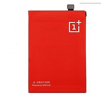 Original battery for OnePlus One