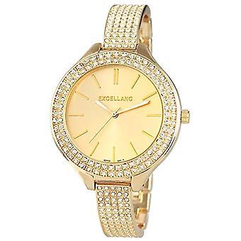 Excellanc Women's Watch ref. 152804000017
