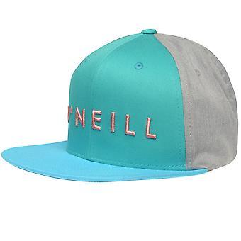 ONeill Mens Bm Yambo Cap Hat
