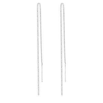 Elli Earrings women's pin in Silver 925 03201721