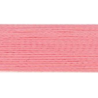 Rayon Super Strength Thread Solid Colors 1100 Yards Melon 300S 2294