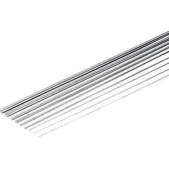 High-quality spring steel wire 1000 mm 5.0 mm