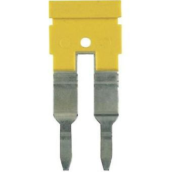 Weidmüller 1758250000 ZQV 4N/2 GE Cross Connector