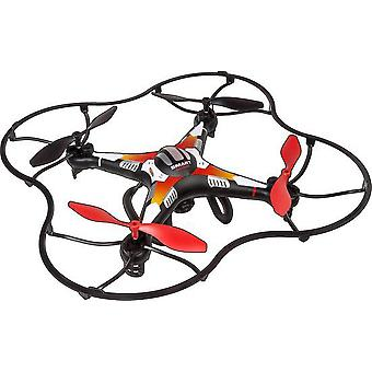 Air Raiders Smart Drone (Kids , Toys , Vehicles , Radiocontrol , Planes and helicopters)