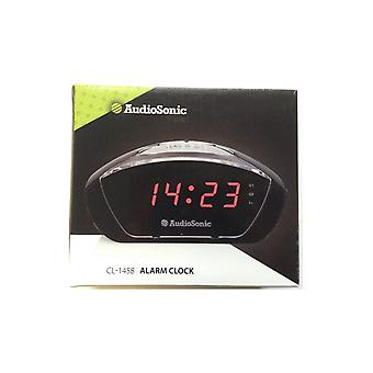 AudioSonic CL-1458-Wecker