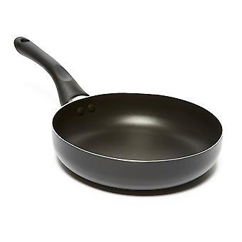 Eurohike Fry Pan - 20 x 4.5cm