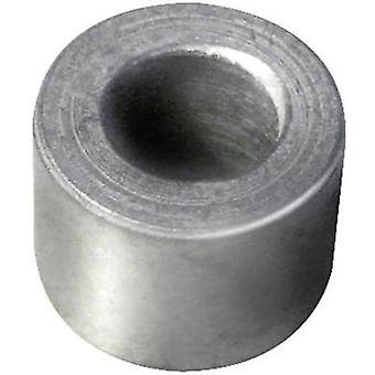 WAGO 790-144 Distance Sleeve Compatible with: Screw with M5 thread