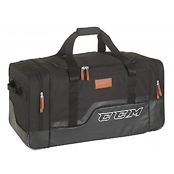 CCM 250 Deluxe carry bag 37
