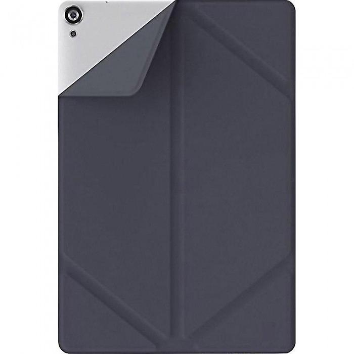 HTC HC-T1031 magic cover for nexus 9 in black
