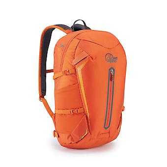 Lowe Alpine Tensor 20 Backpack (Lava)