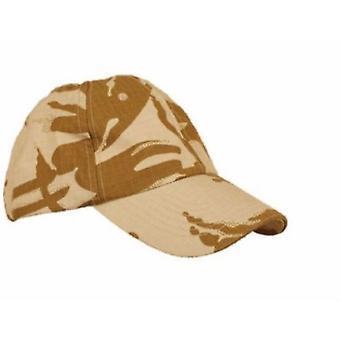 Neue militärische coole Baseball Cap Army