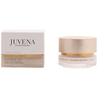 Juvena Rejuvenate & Correct Pns Day Cream 50 Ml