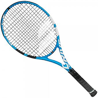 Babolat pure drive torneo Club 101334