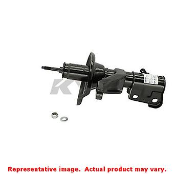 KYB GR-2 / Excel-G Gas Shock 331602 Front Left Fits:ACURA 2003 - 2004 RSX