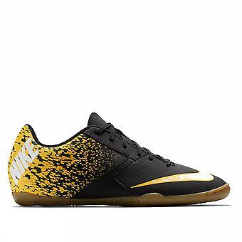 Nike bombax IC 826485 002 mens soccer shoes