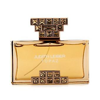 Judith Leiber Topaz Eau De Parfum Spray 40ml / 1.3 oz
