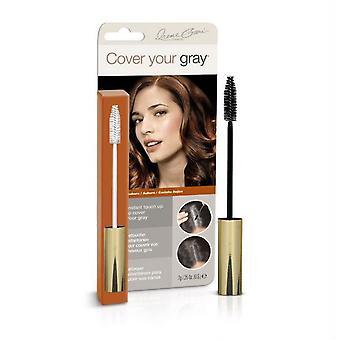 Cover Your Gray Brush-In Auburn