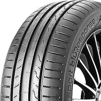 Neumáticos de verano Dunlop Sport BluResponse ( 195/55 R15 85V )