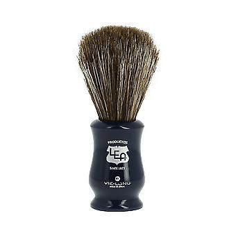 Lea Classic Horse Hair Shaving Brush