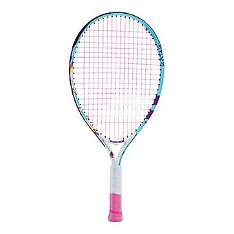 Babolat B-fly 21 junior