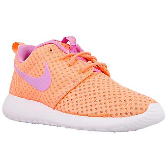 Nike Wmns Roshe One BR 724850661 universal all year women shoes