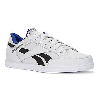 Reebok Royal Court lav V44581 universal alle år mænd sko