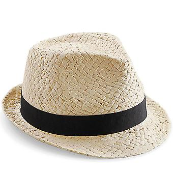 Beechfield Childrens/Kids Junior Festival Trilby