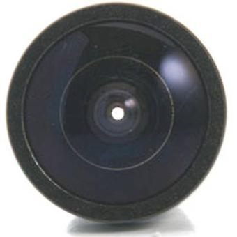 Wide-angle lens Fat Shark 125° FSV1405