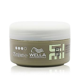 Wella EIMI Griff Creme Flexible Guß Sahne (Hold-Stufe 3) 75ml/2,54 oz