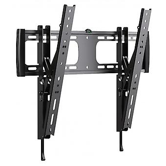 König TV wall mount Tilt 37-70 ' 40 kg