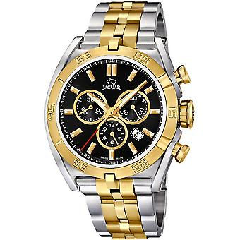 Jaguar Menswatch sports Executive chronograph J855/3