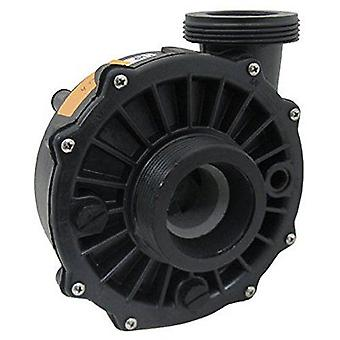 Waterway 3101160SD 4HP Hi-Flo Side Discharge Wet End