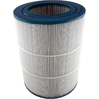 Unicel C9401 erstatning Filter Cartridge 75 kvadratfod for Pool eller Spa C-9401