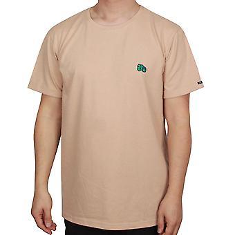 Rip Curl T-Shirt ~ recherche insigne