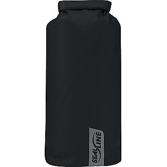 Seal Line Discovery Dry Bag Ultra Durable and Waterproof Protection