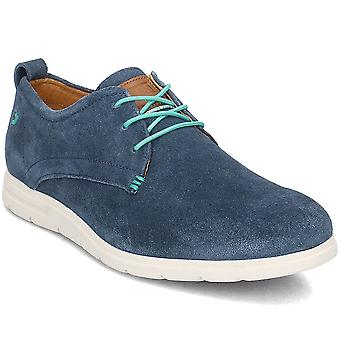Gioseppo 43504 43504NAVY universelle mænd sko