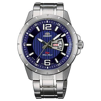 Orient Sports FUG1X004D9 Gents  Quartz