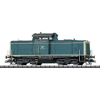 TRIX H0 T22822