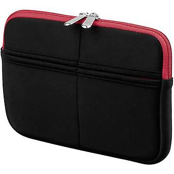 Goobay Sleeve Tablet PC bag (universal) Recommended Screen Size: 17,8 cm (7)