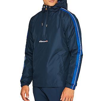 Ellesse men's jacket Parmaso