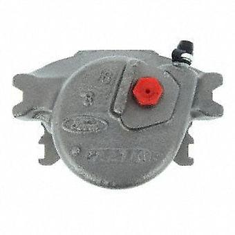 Centric Parts 141.65010 Semi Loaded Friction Caliper