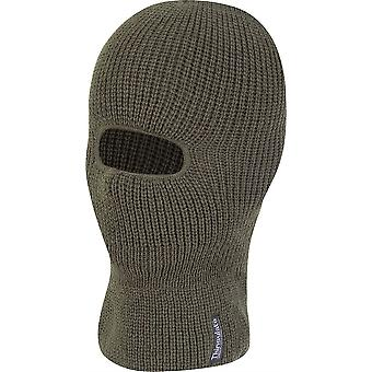 RTC Open Face Thinsulate Balaclava