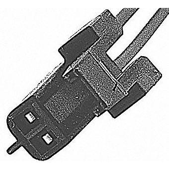 Standard Motor Products S638 Pigtail/Socket