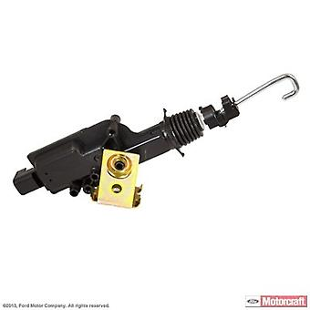Motorcraft SW-6949 Door Lock Cylinder Switch