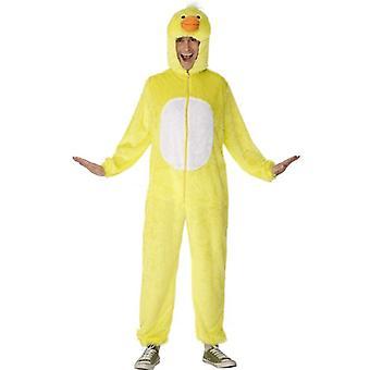 Smiffy's Duck Costume
