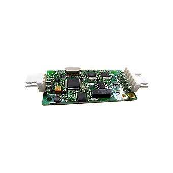 Polar 36633468.02 94038318.02 KL4709 Nano_2 Polar Circuit Board 1Pc