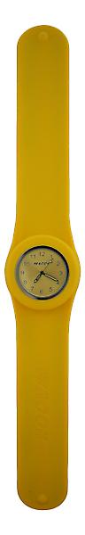 Waooh - Watch EasyWatch Yellow