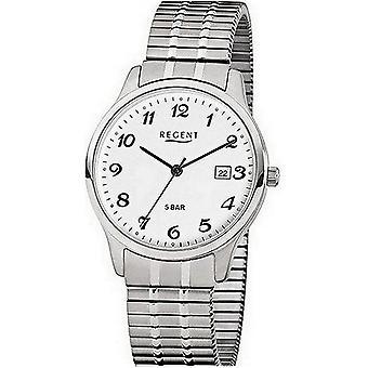 Regent watch mens watch F-875